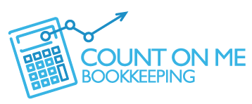Medical & Dental Bookkeeping